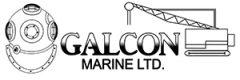 Galcon Marine